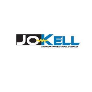 JFR_Sponsors_joKell