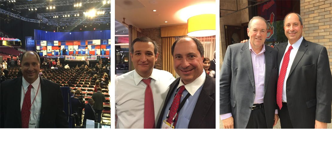 GOP-Cruz-Slider