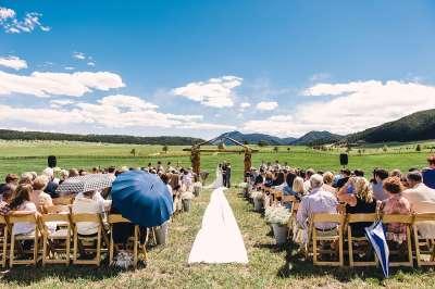 Colorado Springs Wedding Photographers - John Gibson ...