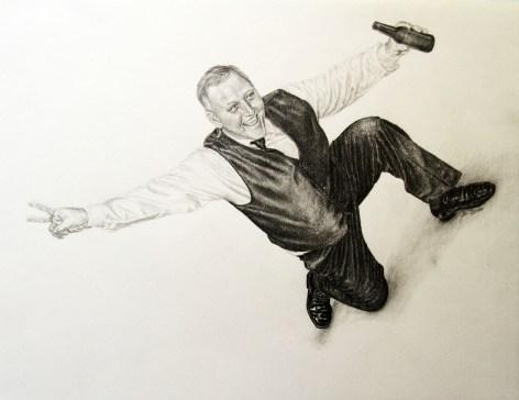 Bob Drawing