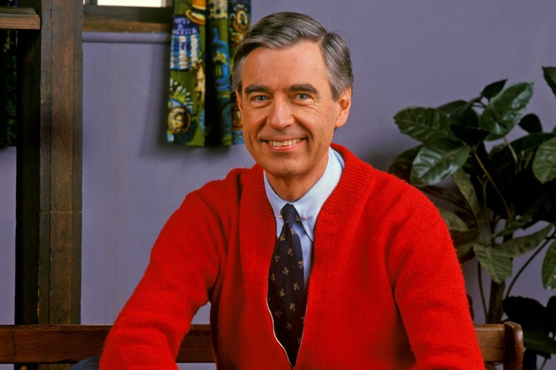 mister_rogers