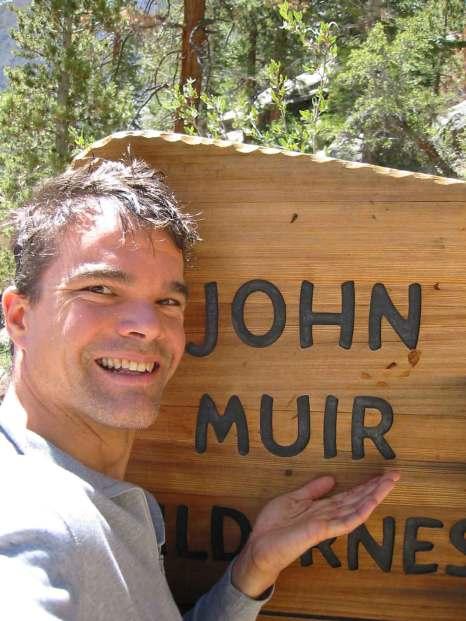 john-muir