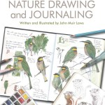 Nature Drawing Cover small