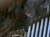 wtc victim jumping