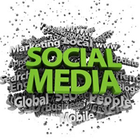 Why social media is not a nice to have, but a must have