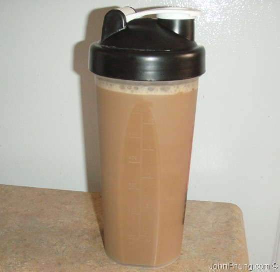 add whey protein to tea (12)