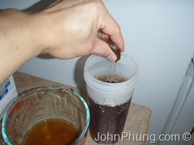 add whey protein to tea (7)