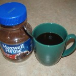how-to-add-whey-protein-to-coffee-002.jpg