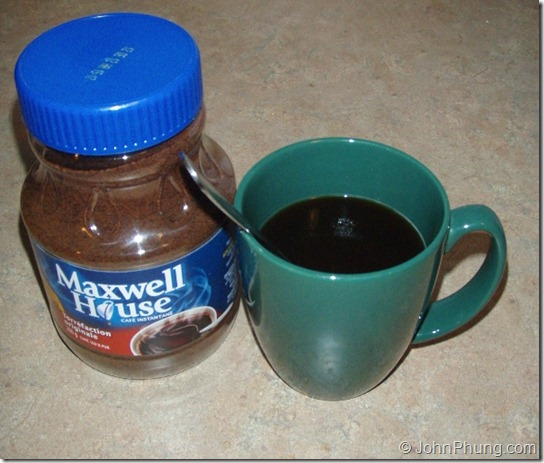 how-to-add-whey-protein-to-coffee-002