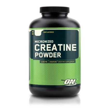 Optimum-Nutrition-creatine