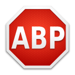 adblockplus