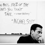 Michael-Scott-Wayne-Gretzky-Quote.jpg