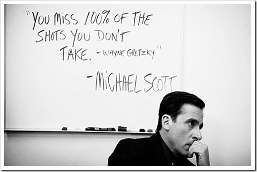 Michael-Scott-Wayne-Gretzky-Quote
