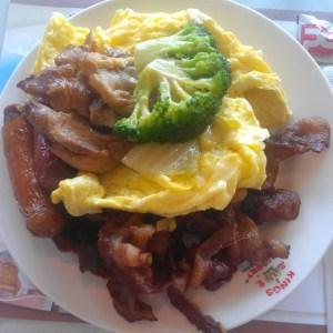 Vegetables are part of a balanced breakfast breakfast buffet bulkinghellip