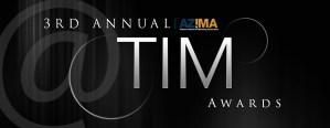 3rd Annual AZIMA TIM Awards Show