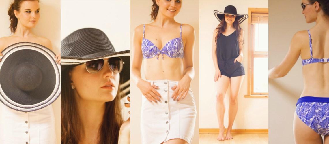 matalan summer collage