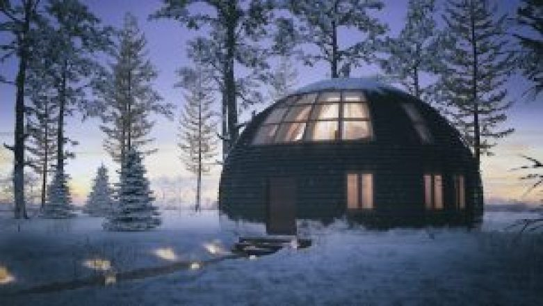 igloo-russe-architecture-maison-skydome-17