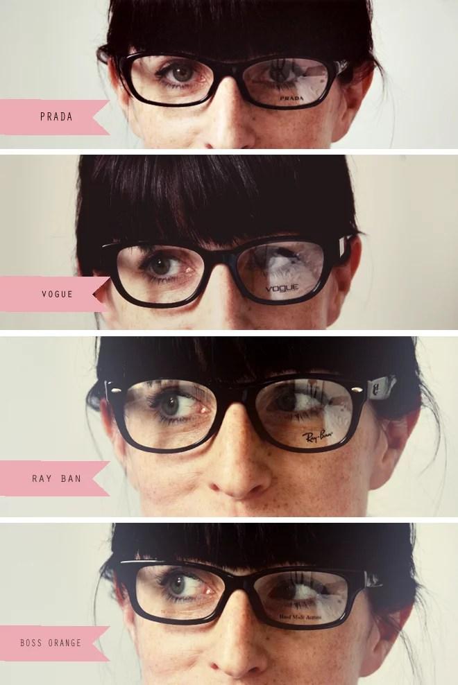 mr-spex-designer-brillen1