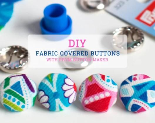 prym-button-maker-small
