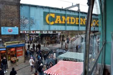 Camden Town Londres (6)