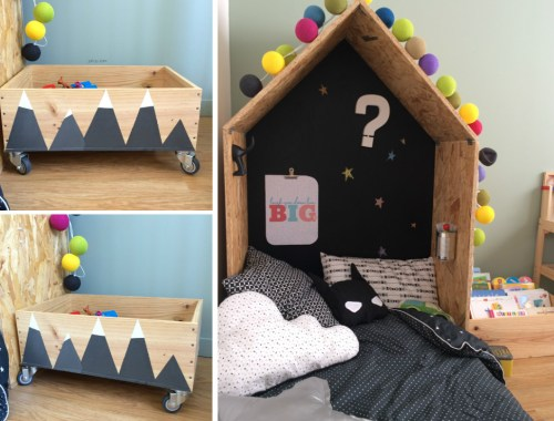 diy coudre une guitare en tissu pour enfant. Black Bedroom Furniture Sets. Home Design Ideas