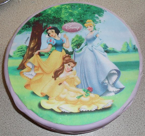 Birthday Cakes Cleethorpes