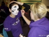 face-painting-course-41