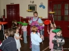 Hazel's Jolly Good Fun Party