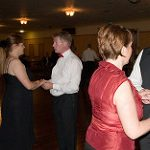 Learn Ballroom Dancing, Latin And Sequence Dancing  At Snape Institute