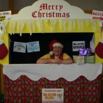 Free Children's Show, Christmas Eve | Richmond, North Yorkshire