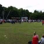 Wolsingham Gala 2015