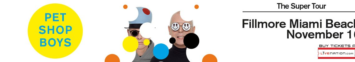 petshopboys-1200x200-fillmoremb