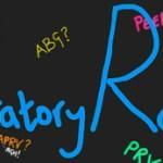 Respiratory review