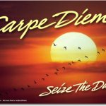 Seize Your Day
