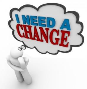 need a change jonathan hilton