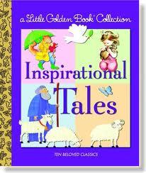 Inspiratonal tales