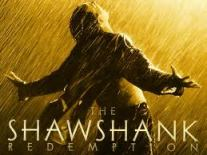 shawshank