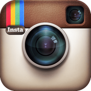 Instagram available for Android (Photo credit: Wikipedia)