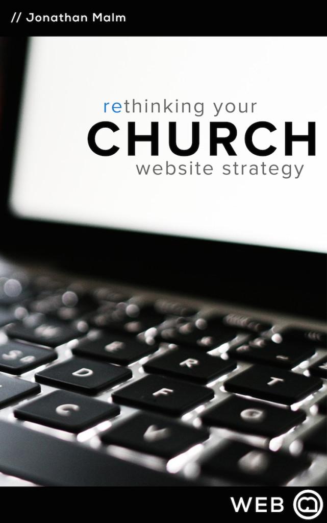 Rethinking-Your-Church-Website-Stragegy-750