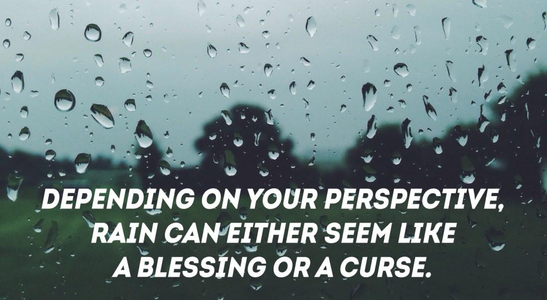 blessings prosperity