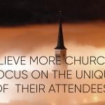 future-of-churches