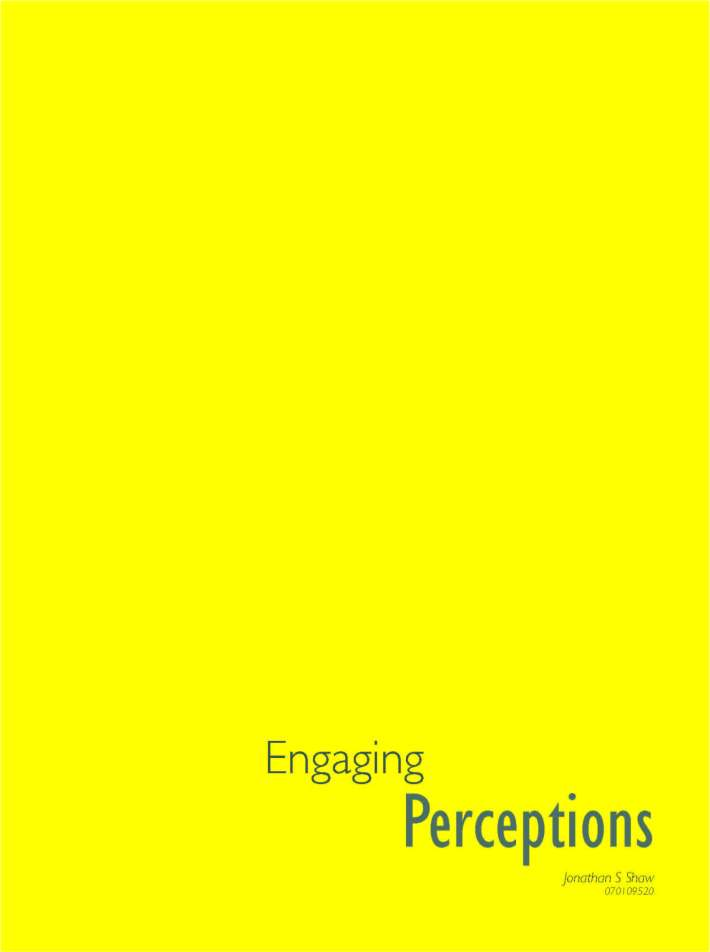 Engaging Perceptions - Jonathan Steven Shaw_Page_003
