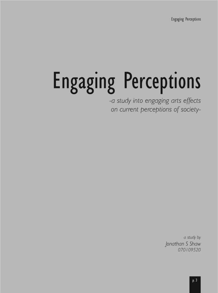 Engaging Perceptions - Jonathan Steven Shaw_Page_005