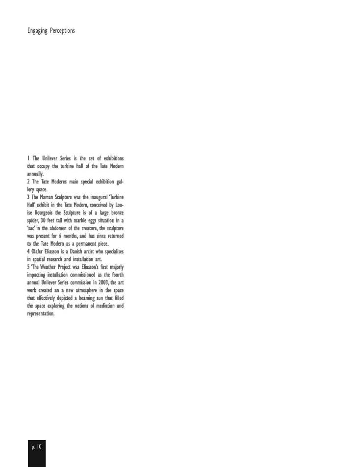 Engaging Perceptions - Jonathan Steven Shaw_Page_012