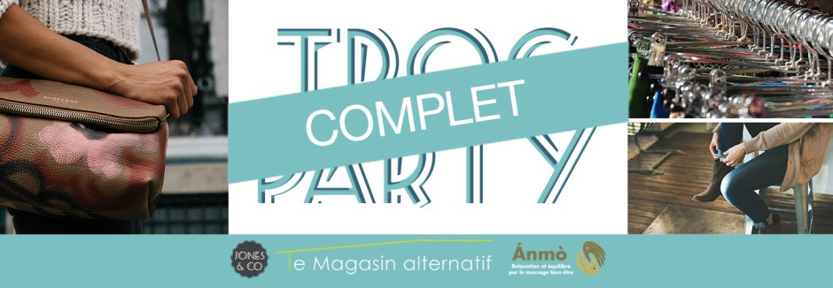 troc-party-marseille-jones-and-co-2-complet