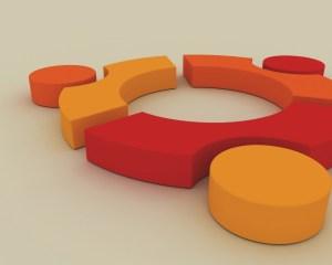 Ubuntu Side