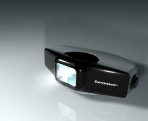 proyector-2-300×245