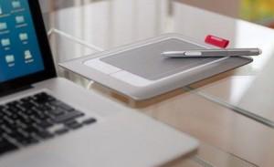 tableta-grafica-300×183