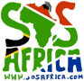 SOS Africa - Partner of JooMo natural face wash