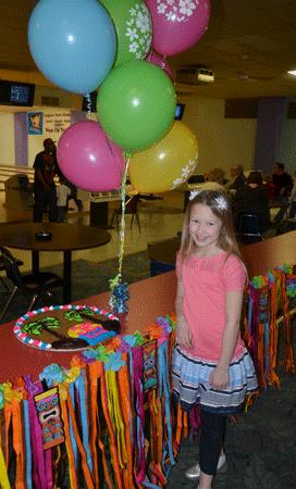 birthday-tikki
